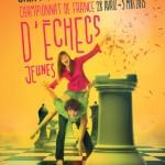 Affiche Saint-Paul-Trois-Chateaux 2012