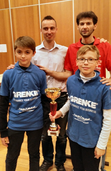 COUPE jcl 2016 Olivier Marcel Ivo Ethan