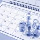 Chess Calendar-petit