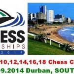 Durban 2014a