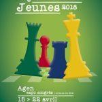 FFE_Jeunes2017