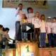 Grand Bornand 2007 - Youtube