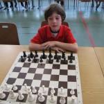 Jules Hess Challenge des PP Bennwihr 21_6-15