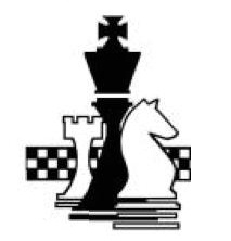Kintzheim CE Logo