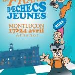 Montlucon 2011