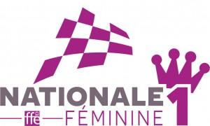 Nationale1_feminine