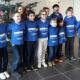 Ppo Pou - Championnat Bas Rhin 2016 phase2-1b