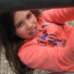 Sofia IMG_4112