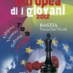 Tournoi européen des Jeunes