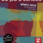 affiche-Nimes 2018