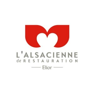 alsacienne-de-restauration