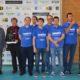bischwiller_podium