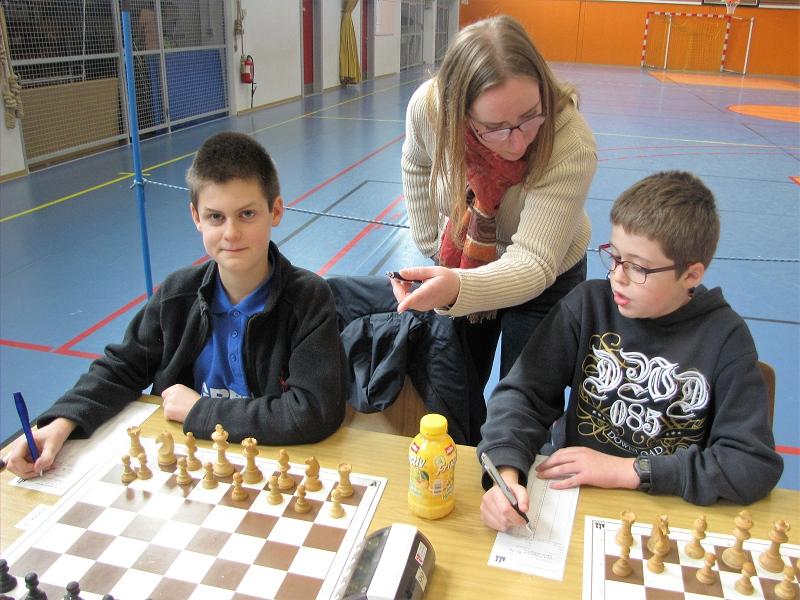 victor-schule-c3a0-g-vendenheim-2016-moyen