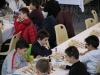 belfort-championnat-de-france-des-jeunes-10