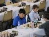 belfort-championnat-de-france-des-jeunes-12