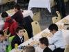 belfort-championnat-de-france-des-jeunes-13