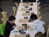 belfort-championnat-de-france-des-jeunes-15