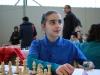 belfort-championnat-de-france-des-jeunes-24
