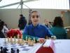 belfort-championnat-de-france-des-jeunes-25
