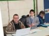 belfort-championnat-de-france-des-jeunes-3