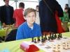 belfort-championnat-de-france-des-jeunes-33