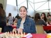 belfort-championnat-de-france-des-jeunes-34