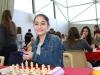 belfort-championnat-de-france-des-jeunes-35