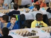 belfort-championnat-de-france-des-jeunes-39