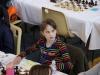 belfort-championnat-de-france-des-jeunes-7