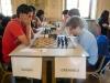 top-jeunes-2011-haguenau-j1-10
