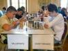 top-jeunes-2011-haguenau-j1-11