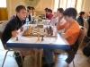 top-jeunes-2011-haguenau-j1-14