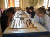 top-jeunes-2011-haguenau-j1-15