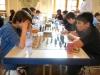 top-jeunes-2011-haguenau-j1-16