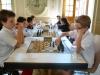 top-jeunes-2011-haguenau-j1-22