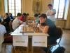 top-jeunes-2011-haguenau-j1-27