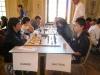 top-jeunes-2011-haguenau-j1-28