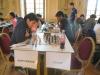 top-jeunes-2011-haguenau-j1-29