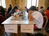top-jeunes-2011-haguenau-j1-30