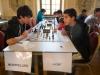 top-jeunes-2011-haguenau-j1-33