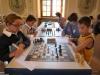 top-jeunes-2011-haguenau-j1-35