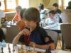 top-jeunes-2011-haguenau-j1-38