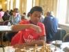 top-jeunes-2011-haguenau-j1-40