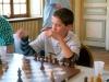 top-jeunes-2011-haguenau-j1-41