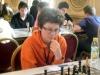 top-jeunes-2011-haguenau-j1-42