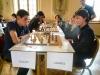 top-jeunes-2011-haguenau-j1-43