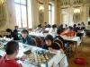 top-jeunes-2011-haguenau-j1-49
