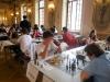 top-jeunes-2011-haguenau-j1-50