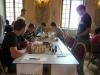 top-jeunes-2011-haguenau-j1-52