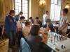 top-jeunes-2011-haguenau-j1-54